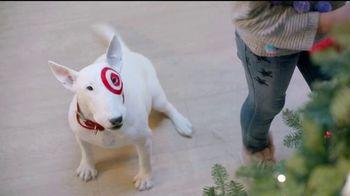 Target TV Spot, 'Rosa dorado' con Jaime Camil [Spanish] - Thumbnail 1
