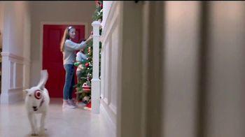 Target TV Spot, 'Fiestas con Millenial Pink' con Jaime Camil [Spanish] - Thumbnail 2
