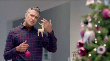 Target TV Spot, 'Fiestas con Millenial Pink' con Jaime Camil [Spanish] - Thumbnail 8