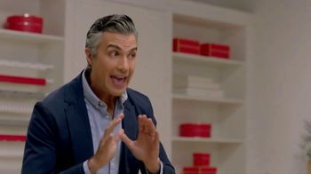 Target TV Spot, 'The Secret Gifting Room' Featuring Jaime Camil - Thumbnail 5