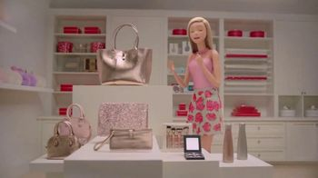 Target TV Spot, 'The Secret Gifting Room' Featuring Jaime Camil - Thumbnail 7