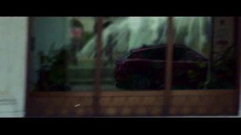 2018 Alfa Romeo Stelvio TV Spot, 'Unforgettable' Song by Nicholas Britell [T2] - Thumbnail 2
