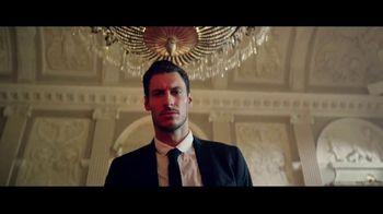 2018 Alfa Romeo Stelvio TV Spot, 'Unforgettable' Song by Nicholas Britell [T2] - Thumbnail 4