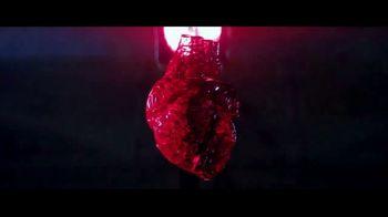 2018 Alfa Romeo Stelvio TV Spot, 'Unforgettable' Song by Nicholas Britell [T2] - Thumbnail 6