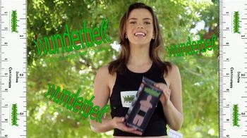Wunderbelt TV Spot, 'A Solution Is Here' - Thumbnail 1