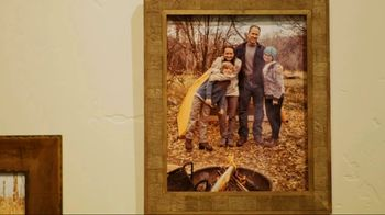 Cabela's Christmas Sale TV Spot, 'The Only Place This Season' - Thumbnail 1