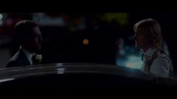Father Figures - Alternate Trailer 5