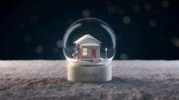 XFINITY TV & Internet TV Spot, 'Get Ready for the Holidays' - Thumbnail 1