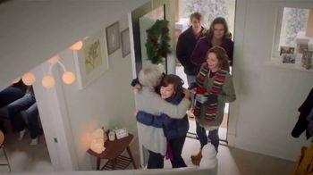 XFINITY TV & Internet TV Spot, 'Get Ready for the Holidays' - Thumbnail 2
