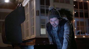 XFINITY TV & Internet TV Spot, 'Get Ready for the Holidays' - Thumbnail 3