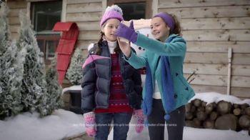 XFINITY TV & Internet TV Spot, 'Get Ready for the Holidays' - Thumbnail 5