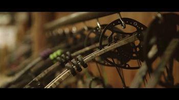 Whittaker Guns TV Spot, 'Everything' - Thumbnail 1
