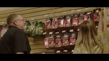 Whittaker Guns TV Spot, 'Everything' - Thumbnail 2