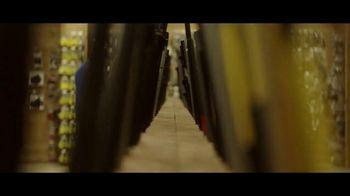 Whittaker Guns TV Spot, 'Everything' - Thumbnail 3
