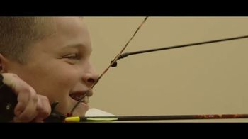 Whittaker Guns TV Spot, 'Everything' - Thumbnail 4
