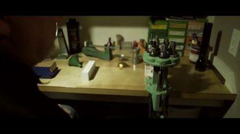 Whittaker Guns TV Spot, 'Everything' - Thumbnail 6