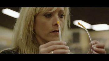 Whittaker Guns TV Spot, 'Everything' - Thumbnail 8