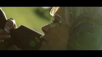Whittaker Guns TV Spot, 'Everything' - Thumbnail 9