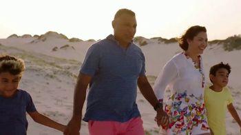 Aruba Tourism Authority TV Spot, 'The Gomez Family's Aruba'