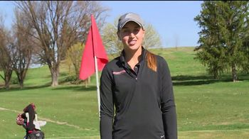 Pac-12 Conference TV Spot, 'PAC Profiles: Alivia Brown' - Thumbnail 9