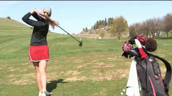 Pac-12 Conference TV Spot, 'PAC Profiles: Alivia Brown' - Thumbnail 7