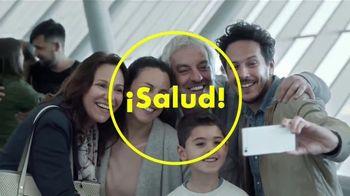 Advil TV Spot, 'Viaje a casa' [Spanish] - Thumbnail 9