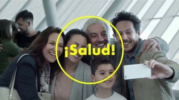 Advil TV Spot, 'Avión' [Spanish] - Thumbnail 9