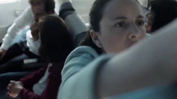 Advil TV Spot, 'Avión' [Spanish]
