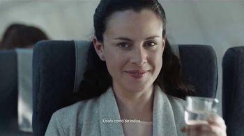 Advil TV Spot, 'Avión' [Spanish] - Thumbnail 5