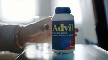 Advil TV Spot, 'Viaje a casa' [Spanish] - Thumbnail 6
