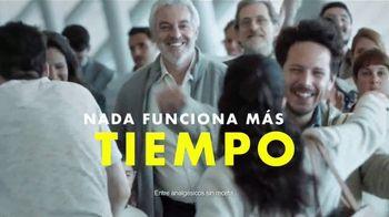 Advil TV Spot, 'Viaje a casa' [Spanish] - Thumbnail 8