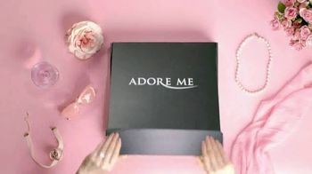 AdoreMe.com Rebajas de la Temporada TV Spot, 'Primer set: fácil' [Spanish] - Thumbnail 1