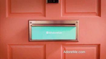 AdoreMe.com Rebajas de la Temporada TV Spot, 'Primer set: fácil' [Spanish] - Thumbnail 5
