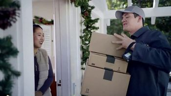eBay TV Spot, 'Delivery: But Did You Check eBay?'