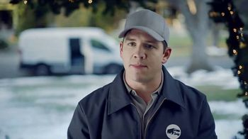 eBay TV Spot, 'Delivery: But Did You Check eBay?' - Thumbnail 4