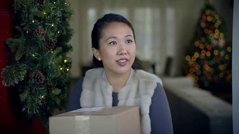 eBay TV Spot, 'Delivery: But Did You Check eBay?' - Thumbnail 5