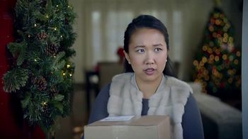 eBay TV Spot, 'Delivery: But Did You Check eBay?' - Thumbnail 6