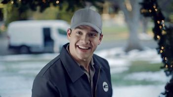 eBay TV Spot, 'Delivery: But Did You Check eBay?' - Thumbnail 7