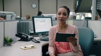 Booking.com TV Spot, 'Office Life' - Thumbnail 9