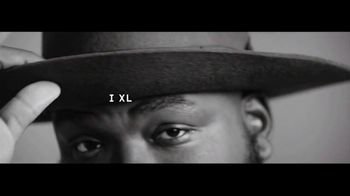Destination XL TV Spot, 'Time to XL' Feat. David Oritz, DJ Khaled, Hal Gill - Thumbnail 2