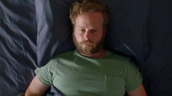 McDonald's Breakfast Sandwiches TV Spot, 'Side of the Bed: Two for $4' - Thumbnail 1
