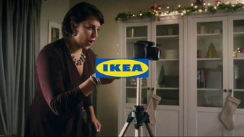 IKEA TV Spot, 'Family Photo' - 2194 commercial airings