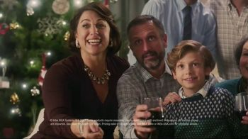 IKEA TV Spot, 'Family Photo' - Thumbnail 9
