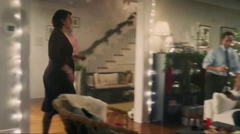 IKEA TV Spot, 'Family Photo' - Thumbnail 2