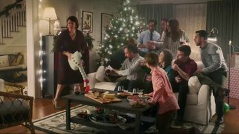 IKEA TV Spot, 'Family Photo' - Thumbnail 3