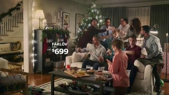 IKEA TV Spot, 'Family Photo' - Thumbnail 4