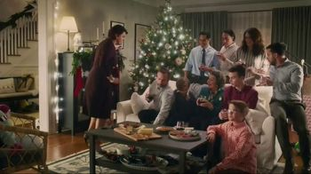 IKEA TV Spot, 'Family Photo' - Thumbnail 7