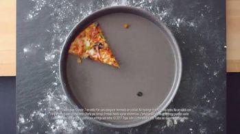 Papa John's TV Spot, 'Cualquier pizza' [Spanish] - Thumbnail 5