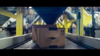 Amazon La Semana de Cyber Monday TV Spot, 'Busca las ofertas' [Spanish] - Thumbnail 6