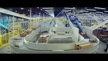 Amazon La Semana de Cyber Monday TV Spot, 'Busca las ofertas' [Spanish] - Thumbnail 7